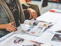 Instituto Reuters: aumentan las contradicciones entre periodismo y redes sociales