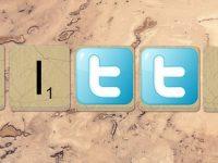 Novedades de Twitter: lo mejor de julio en redes sociales