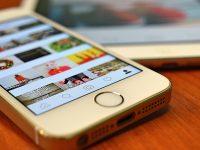 Importantes novedades en redes sociales en agosto