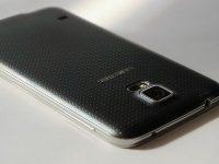 Crisis de comunicación de Samsung: cuatro errores fundamentales