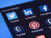 Twitter cambia su diseño para hacerlo más intuitivo